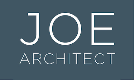 Joe Architect